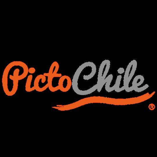 Logo PictoChile