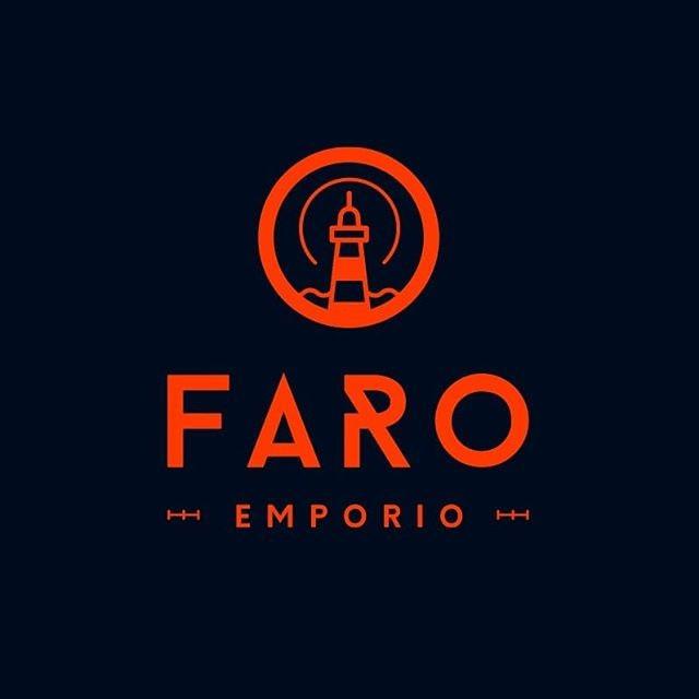 Logo Faro Emporio