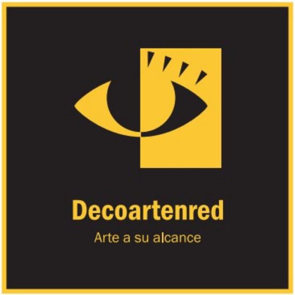 Logo Decoartenred