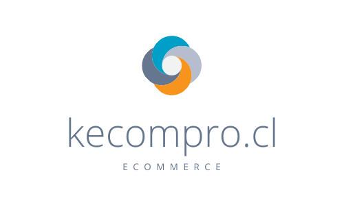 Logo KeCompro.cl