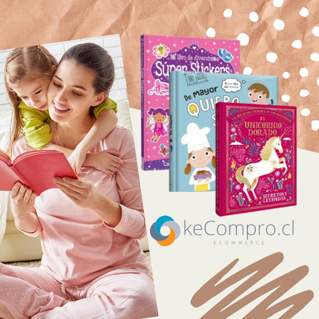 Banner KeCompro.cl