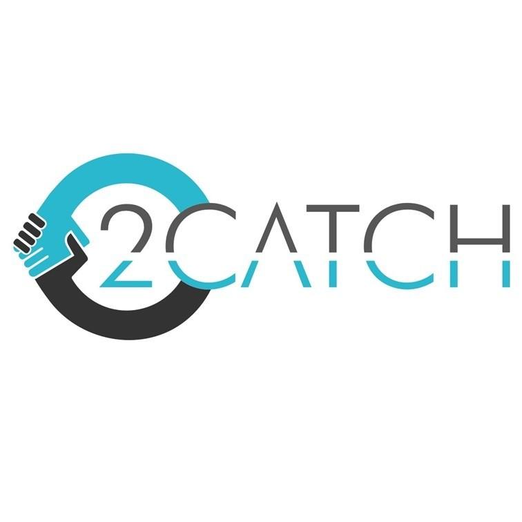 Logo 2 CATCH